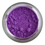 Manganese Violet Pigment