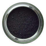Graphite Powder Pigment