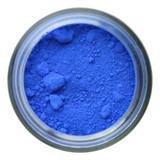 Cobalt Blue Pigment