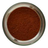 Terra Rossa Pigment