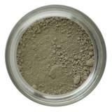 Titanium Grey Pigment