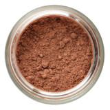 Iridescent Bronze Pigment