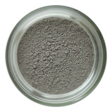 Slate Powder Pigment