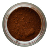 Mars Brown Pigment