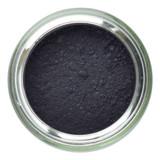 Lamp Black Pigment