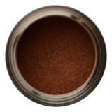 Copper Pigment