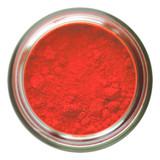 Cadmium Red Lt Pigment