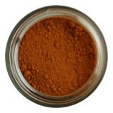 Mars Orange Pigment