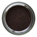 Cassel Earth Pigment