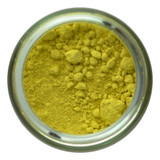 Nickel Titanate Yellow Pigment