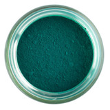 Phthalo Green (Blue Shade) Pigment