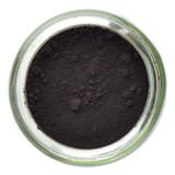 Mars Black Pigment