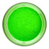 Fluoro Green Pigment