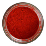 Pyrrole Red Pigment