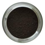 Manganese Black Pigment