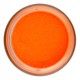 Fluoro Orange Pigment