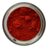 Cadmium Red Pigment