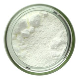 Zinc White Pigment