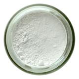 Titanium White Pigment