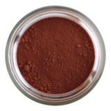 Australian Ochre Pigment
