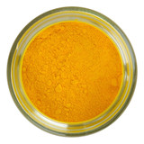 Diarylide Yellow Pigment