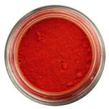Azo Orange Pigment