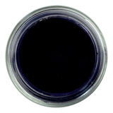 Indanthrone Blue Pigment