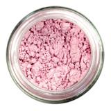 Pearl Arctic Pink