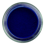 Phthalo Blue (Red shade) Pigment