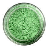 Victoria Green Pigment