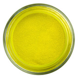 Paliotan Lemon Pigment