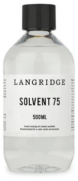 Solvent 75