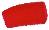 FL Cadmium Red Medium Hue