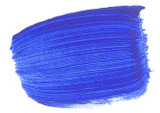 FL Cerulean Blue Chromium