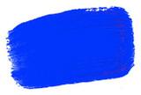 FL Cobalt Blue
