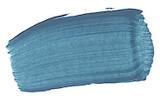 FL Cobalt Turquois