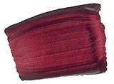 FL Hist. Alizarin Crimson Hue