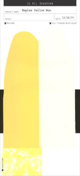 FL Hist. Naples Yellow Hue