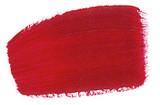 FL Naphthol Red Med.