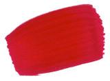 FL Pyrrole Red