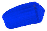 FL Ultramarine Blue