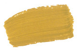 FL Yellow Oxide