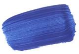 HB Cerulean Blue Deep