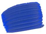 HB Cobalt Blue Hue