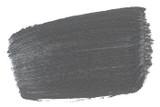 HB Graphite Gray