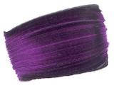 HB Permanent Violet Dark