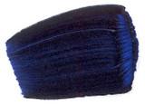 HB Prussian Blue Hue