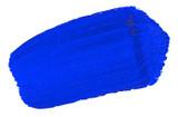 HB Ultramarine Blue