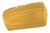 HB Yellow Ochre