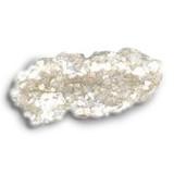 Pearl Mica Flake Small